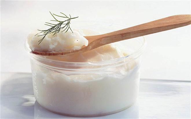 Гусиный жир в кулинарии